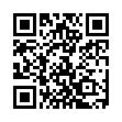 Android Market『楽旅』ダウンロード URI QRコード
