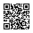 日本の城情報 Android アプリ『城めぐり』QRコード