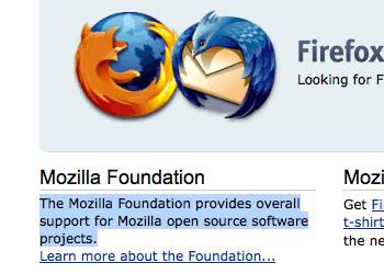 Firefox Ubiquity ScreenShot1