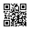 QRコード作成&活用のススメ 【無料でQRコード】 生成QRコード画像