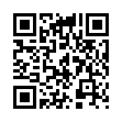 TinyTorch Android Market QRコード